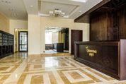 16 350 000 Руб., Продается квартира г.Москва, 1-я Мясниковская, Купить квартиру в Москве по недорогой цене, ID объекта - 320733800 - Фото 9