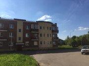 Пос.Ильинский - Фото 1