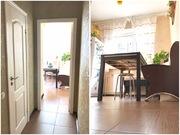Продажа отличной 1 к. кв - 37.5 м2, 4/10 этаж., Купить квартиру в Санкт-Петербурге по недорогой цене, ID объекта - 321356203 - Фото 9