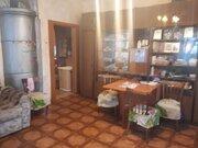 Продам зимний дом 70 кв.м, 19 сот, ИЖС, первая линия озера - Фото 5