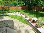 Продается ухоженный участок 65 соток в кп Ковчег Жуковского района. - Фото 3