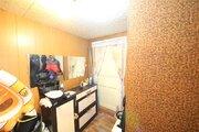 Улица Нахимова 8; 1-комнатная квартира стоимостью 870000 город . - Фото 4