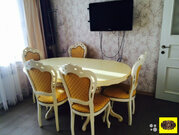 Аренда квартиры, Калуга, Ул. Баженова - Фото 4