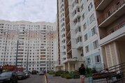 2-х комнатная квартира в г. Серпухов по ул. Центральная. - Фото 1