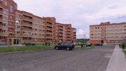 Квартиры в Щелковском районе по низким ценам