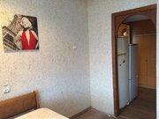 Двухкомнатная квартира в 5 микрорайоне - Фото 3