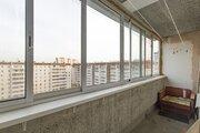 1ка Шварца 6/2, Купить квартиру в Екатеринбурге по недорогой цене, ID объекта - 323278704 - Фото 9