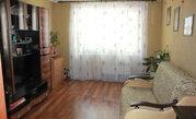 Продается 3х-комнатная квартира, Купить квартиру Атепцево, Наро-Фоминский район по недорогой цене, ID объекта - 319454265 - Фото 2