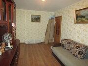 Квартира, ул. Лесная Поляна, д.24 - Фото 5