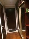 1 комнатная квартира,5квартал Капотни, д.9, Купить квартиру в Москве по недорогой цене, ID объекта - 317825619 - Фото 12