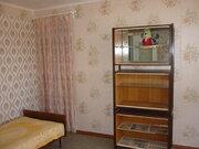 850 000 Руб., 2х-комнатная квартира, р-он Красная ветка, Продажа квартир в Кинешме, ID объекта - 327618694 - Фото 6