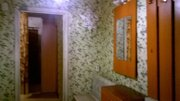 Продается комната по ул. Орджоникидзе 25б, Купить комнату в квартире Твери недорого, ID объекта - 700763225 - Фото 10