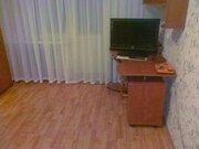 Сдам 1-к квартиру, Родионова ул. - Фото 2