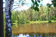 Теплая дача, сауна. природный газ. Рядом с лесом и озером - Фото 2