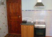Продается комната в секции на сжм, Беляева