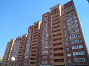 1-комнатная квартира в Красногорске (Школьная, 11) - Фото 3