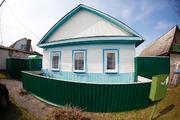 Продается уютный дом в хорошем и тихом месте Фокинского района., Продажа домов и коттеджей в Брянске, ID объекта - 502213021 - Фото 2