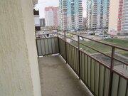 Продается 3 комнатная квартира, Купить квартиру в Краснодаре по недорогой цене, ID объекта - 313984336 - Фото 20