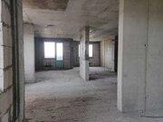 Продается 3-комн. квартира 87.6 м2 - Фото 1
