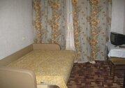 Аренда квартир в Славянском районе