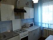 Продам двухкомнатную квартиру, 44 кв.м,5/5 эт, на ул. г.Димитрова