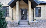 Продажа дома, Динской район, Краснодарская улица - Фото 4