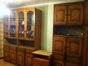 22 000 Руб., Квартира в Шибанкова, Аренда квартир в Наро-Фоминске, ID объекта - 310230899 - Фото 2