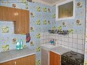 2 к.кв. квартира, Зеленоград, корп. 503 - Фото 3