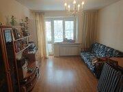 Продам 1-к квартиру в Ступино, Службина, 6 - Фото 2