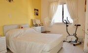 205 000 €, Комплексный 3-спальный отдельный дом в популярном районе Пафоса, Купить дом Пафос, Кипр, ID объекта - 503818308 - Фото 20