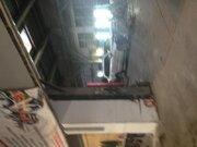 Выгодное месторасположение вблизи ленинградского шоссе, удобный заезд., Аренда гаражей в Москве, ID объекта - 400080397 - Фото 20