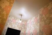 Продается уютная полноценная 1 к.квартира 36 кв.м в зеленом районе спб - Фото 3