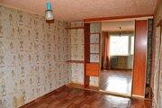 13 000 Руб., Сдается 1 кв, Аренда квартир в Екатеринбурге, ID объекта - 319462062 - Фото 7