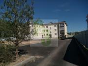 3-комнатная квартира 67 кв. м с видом на реку - Фото 1