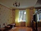 2комнатная квартира на ул Модорова дом 6