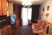 Продается квартира Респ Крым, г Симферополь, ул Киевская, д 98а - Фото 2