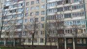 Продажа квартиры, м. Ладожская, Индустриальный пр-кт. - Фото 5