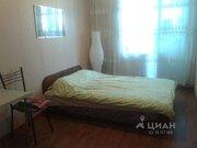 Аренда комнат в Крыму