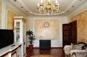 55 000 Руб., Сдается трех комнатная квартира, Аренда квартир в Домодедово, ID объекта - 328969771 - Фото 18