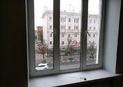 Сдается в аренду квартира г Тула, пр-кт Ленина, д 18, Аренда квартир в Туле, ID объекта - 332048527 - Фото 3