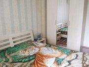 3-комнатная, Чешка в Тирасполе., Купить квартиру в Тирасполе по недорогой цене, ID объекта - 322566768 - Фото 4