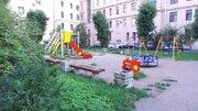 Продажа квартиры, м. Новочеркасская, Таллинская Улица - Фото 5