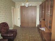 Продается 3-х комнатная квартира рядом с лесом, озером, пляжем. - Фото 1