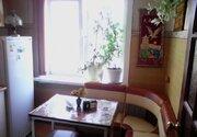 Квартира, ул. Барбюса, д.77, Купить квартиру в Челябинске по недорогой цене, ID объекта - 323157753 - Фото 2