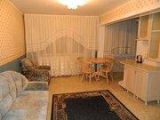Двухкомнатная квартира посуточно в г.Нижневартовске