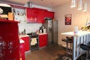 Продажа квартиры, Купить квартиру Рига, Латвия по недорогой цене, ID объекта - 313139738 - Фото 5