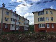 Продажа квартиры, Дерябиха, Ивановский район - Фото 2