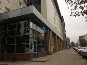Аренда офисных помещений 363 кв.м. по Ленина 70, Аренда офисов в Уфе, ID объекта - 600612541 - Фото 2