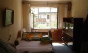 Ялта отдельная комната 18м2 с пропиской, Купить комнату в квартире Ялты недорого, ID объекта - 700643039 - Фото 1