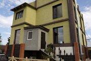 Продажа дома, Тюмень, Ул. Портовая